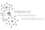 Logo_Mai2014grau
